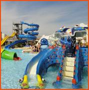 aquapark_thmb