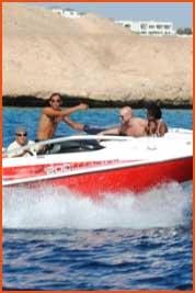 speedboat2_thmb