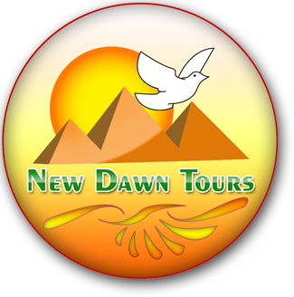 New Dawn Tours