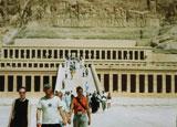 museum-cairo